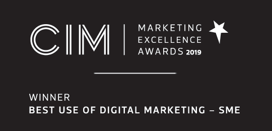 Best Digital Marketing Campaigns 2018 Uk